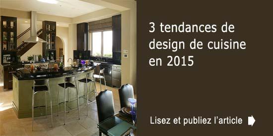 decoration cuisine kitea avec des id es. Black Bedroom Furniture Sets. Home Design Ideas