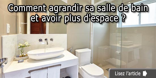 agrandir salle de bain resine de protection pour peinture. Black Bedroom Furniture Sets. Home Design Ideas