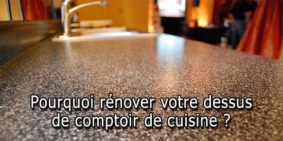 Dessus de comptoir de cuisine combien vous attendre payer - Comptoir pour cuisine ...