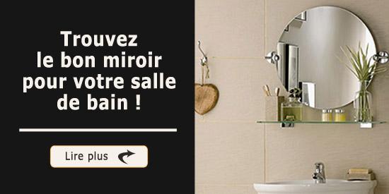 bon coin salle de bain id es de conception sont int ressants votre d cor. Black Bedroom Furniture Sets. Home Design Ideas
