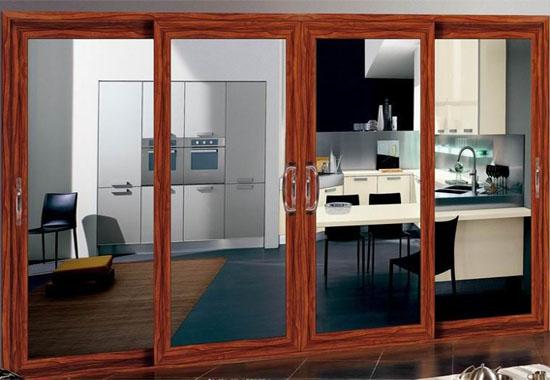 am nagement de cuisine ouverte votre guide ultime. Black Bedroom Furniture Sets. Home Design Ideas