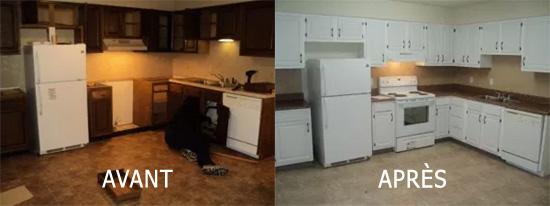 acheter un appartement r nover pour le louer guide pratique. Black Bedroom Furniture Sets. Home Design Ideas