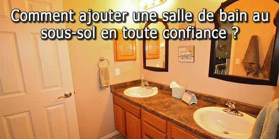Comment Isoler Un Sous Sol De Maison Rnovation De Soussol