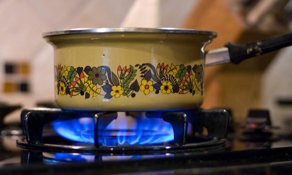Économiser des énergies avec une cuisine rénovée