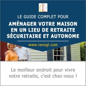 Guide rénovation maison de retraite