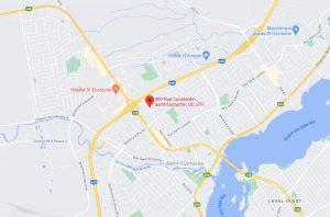 Mappe Reno GL